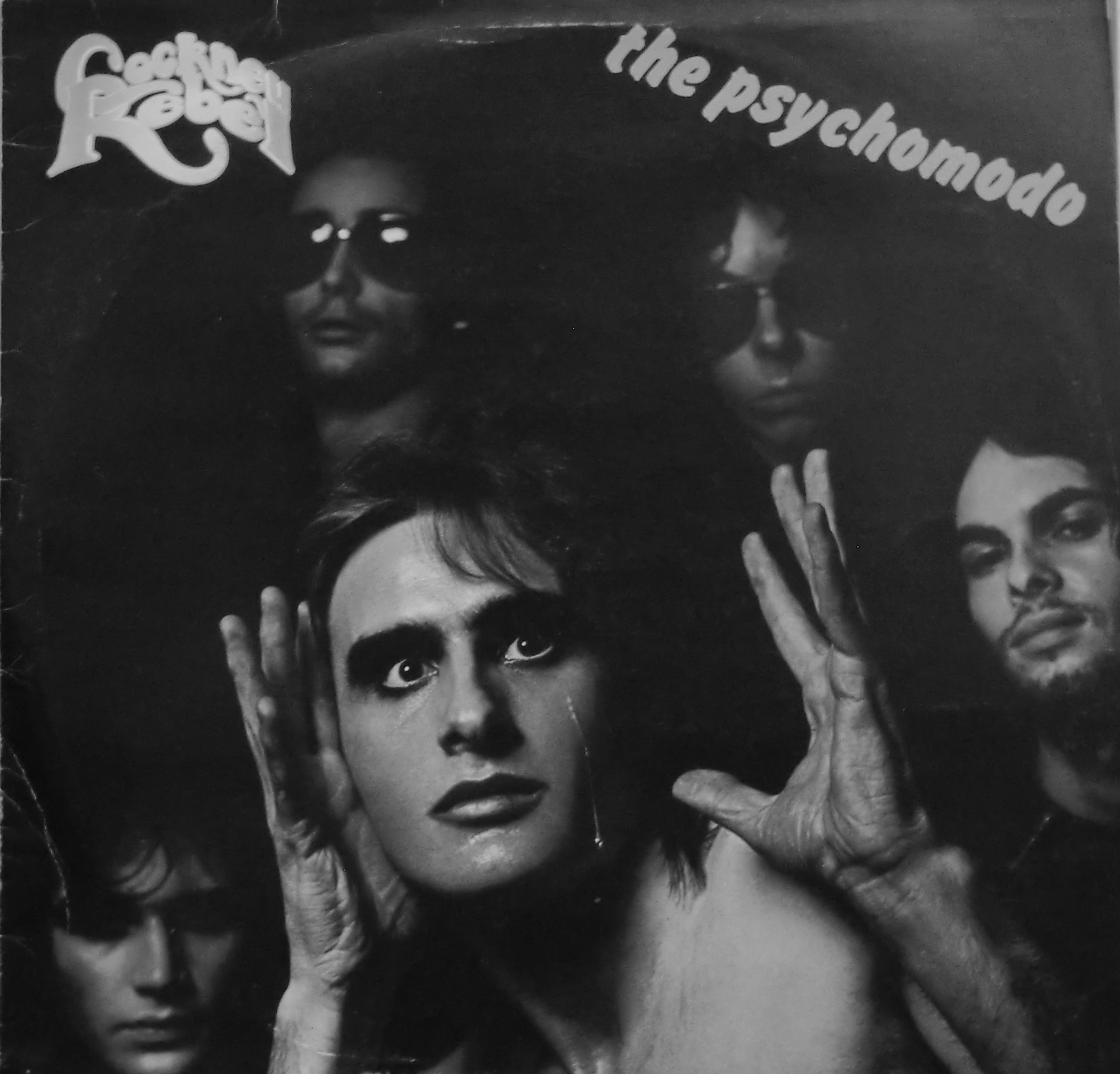 cockney-rebel-the-psychomodo-cover-1974