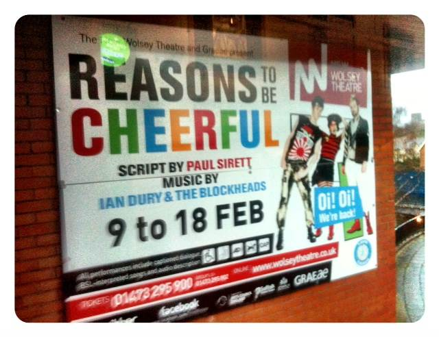 graeae-dury-poster-feb-2012