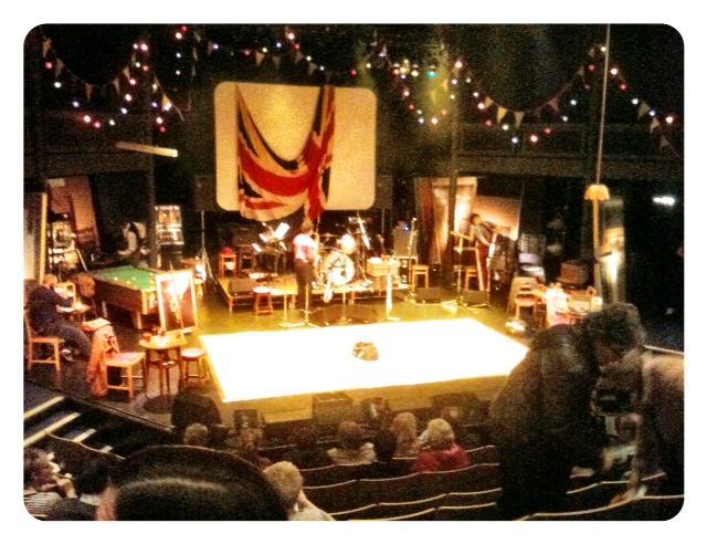 graeae-dury-stage-feb-2012
