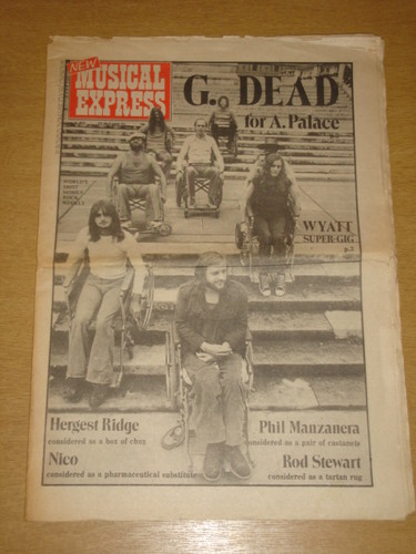 nme-1974-robert-wyatt-wheelchair-cover