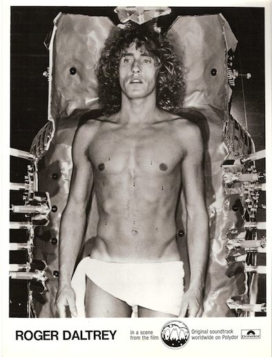 roger-daltrey-as-tommy-lo-res-1975-jpeg-ish