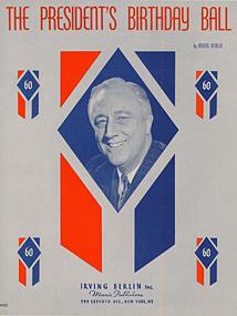 sheet-music-1942-nmah