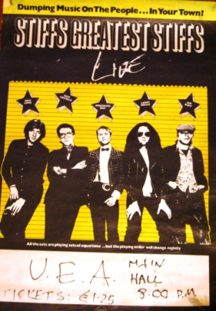 stiffs-greatest-stiffs-tour-poster-1977-lo-res
