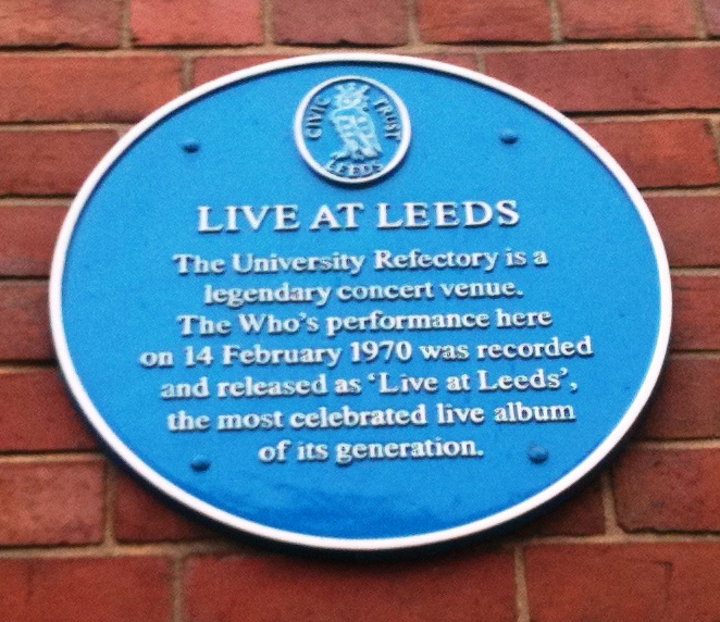 the-who-live-at-leeds-wall-plaque-cropped