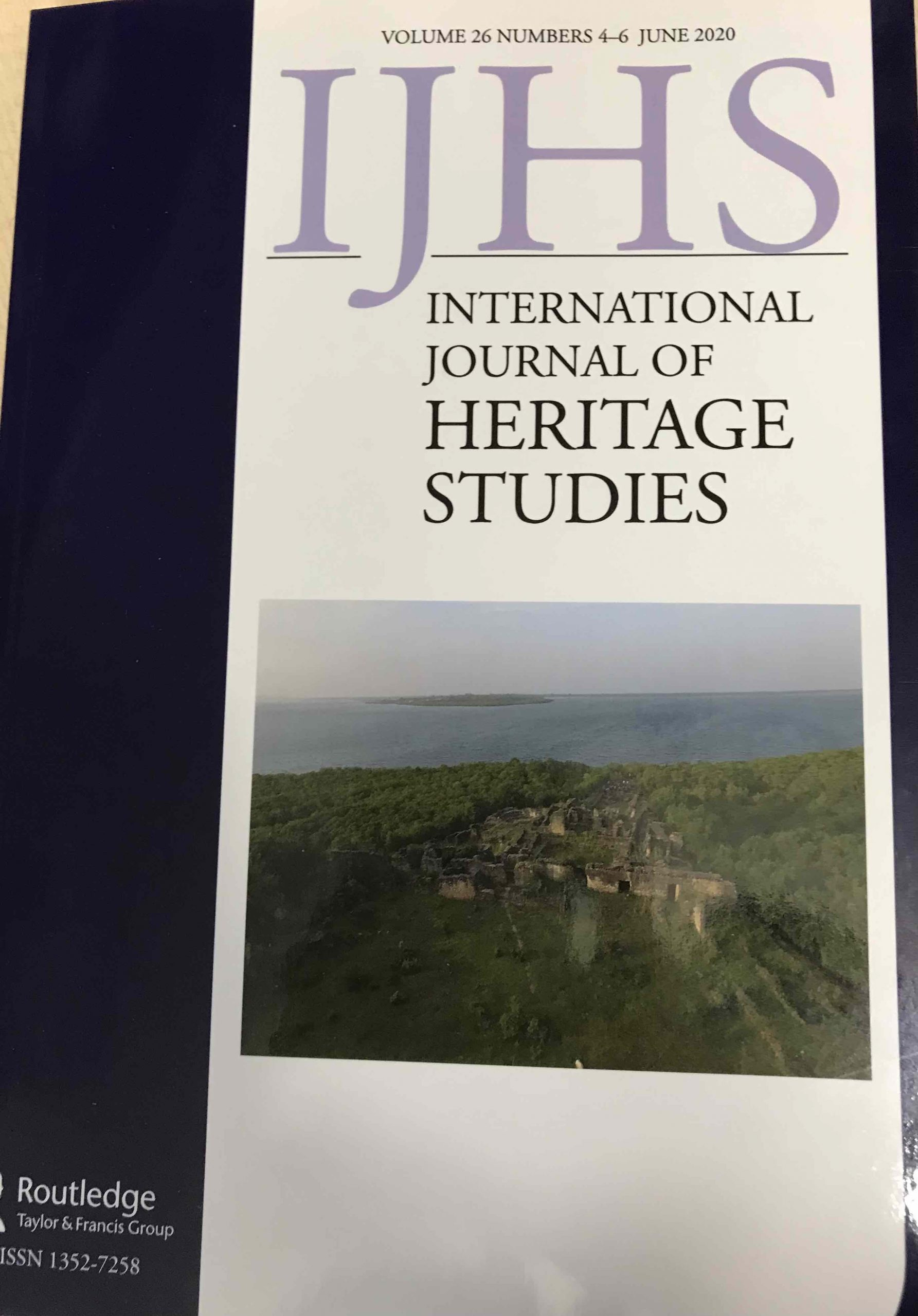 IJHS-cover-scaled