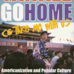 Yankee-Go-Home-cover