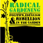 Radical-Gardening-new-cover