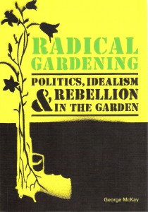 Radical-Gardening-book-cover-hi-res-jpeg