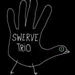 Swerve Trio