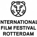 Rotterdam Film logo