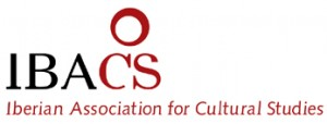 IBACS_logo