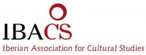 IBACS_logo