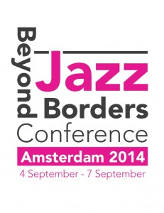 RC 2014 conference_logo