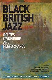 BBJ cover image