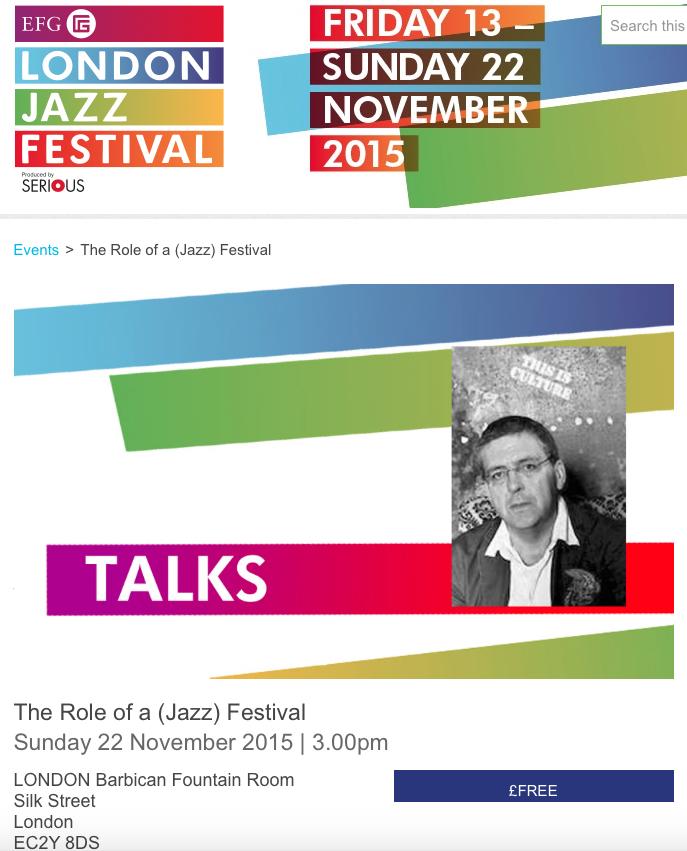 EFGLJF talk 2015