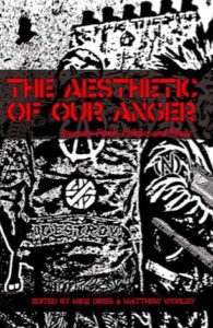 aesthetic-of-anger-front-cover