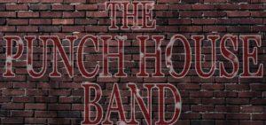 punch-house-band-logo