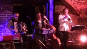 joey-herzfeld-trio