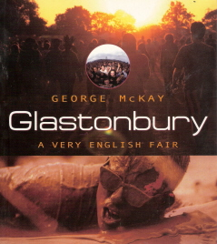 Glastonbury lo res book cover