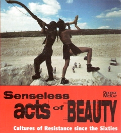 lo res Senseless Acts cover web use