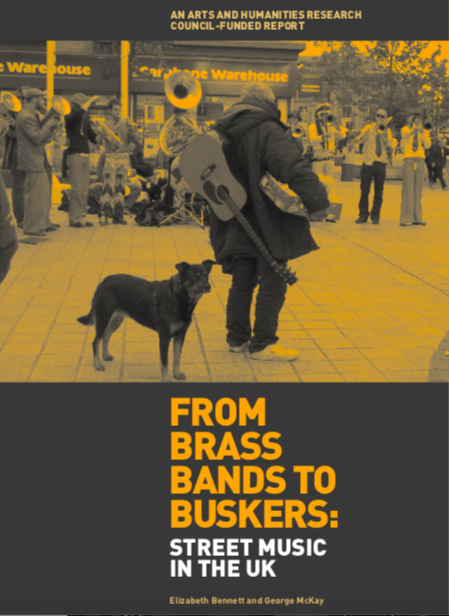 1_Brass-Bands-to-Buskers-cover