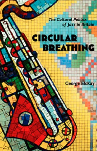 Circular Breathing cover