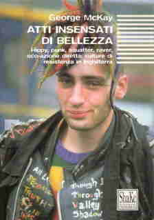 Senseless-Acts-Italian-translation-cover