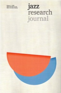 Jazz-Research-Journal-cover-web-use