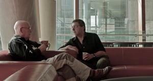 Bruce Johnson,George McKay, Rhythm Changes, jazz, Amsterdam Conservatorium