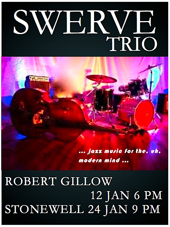Swerve poster Jan 2013