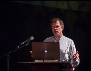 Dr Josh Cameron (Brighton)