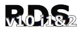 RDL logo