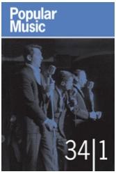 Popular Music 34 1 cover