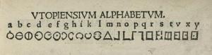 cropped-Utopian-alphabet.jpg