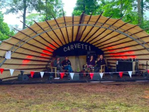 Carvetti stage, lo-res Kendal Calling 2015, whole panel