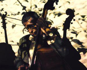 george-bass-c-richard-davis-coloured