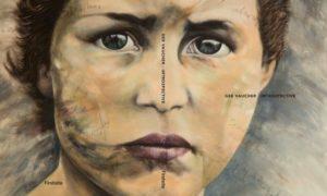 gee-vaucher-catalogue-book-cover