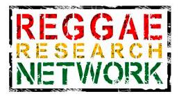 reggae-rn-logo-lo-res